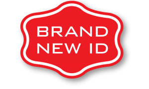 Brand New iD