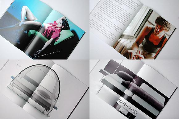 auping-2magazine-B