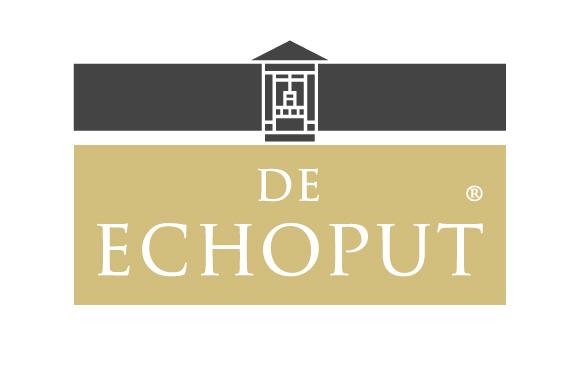 de-echoput-10logo-A