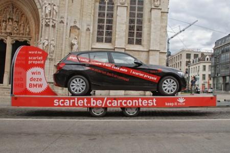 scarlet_wedstrijd10