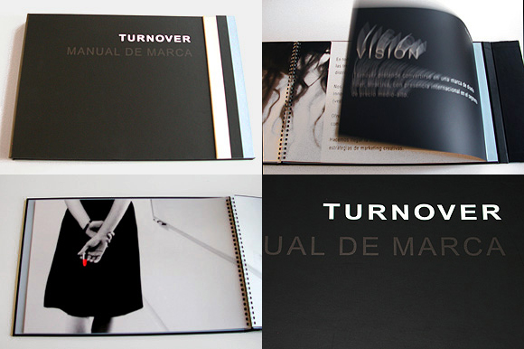 turnover-4boek-A