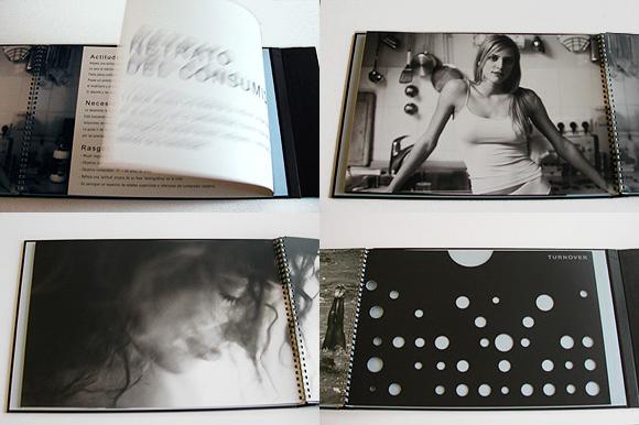 turnover-5boek-Bpsd