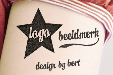 bew-tattoo-logo