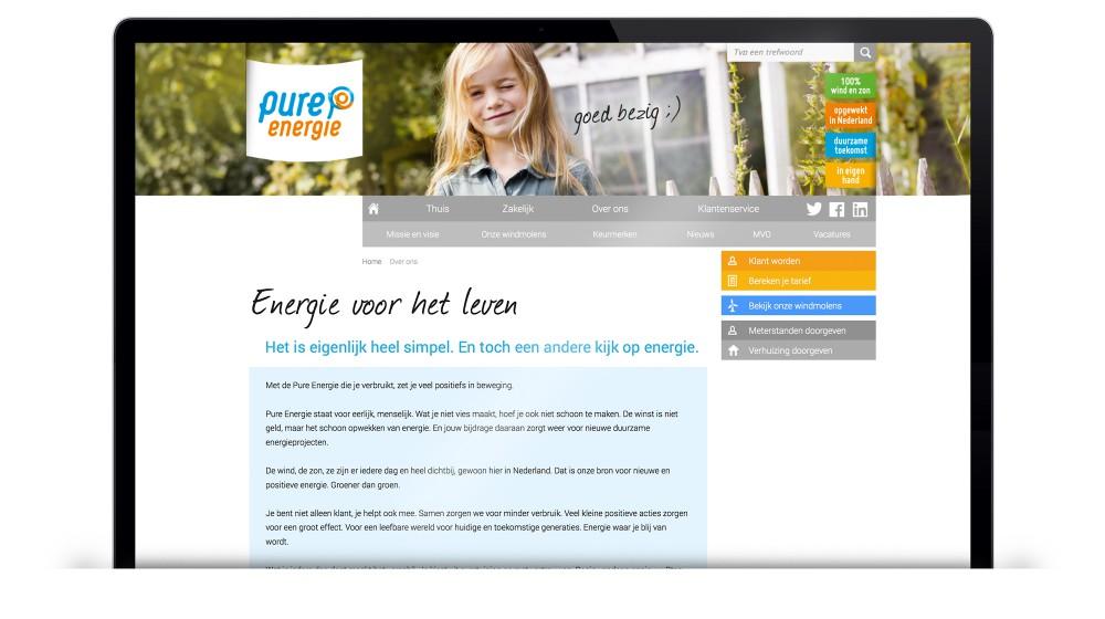Pure-12
