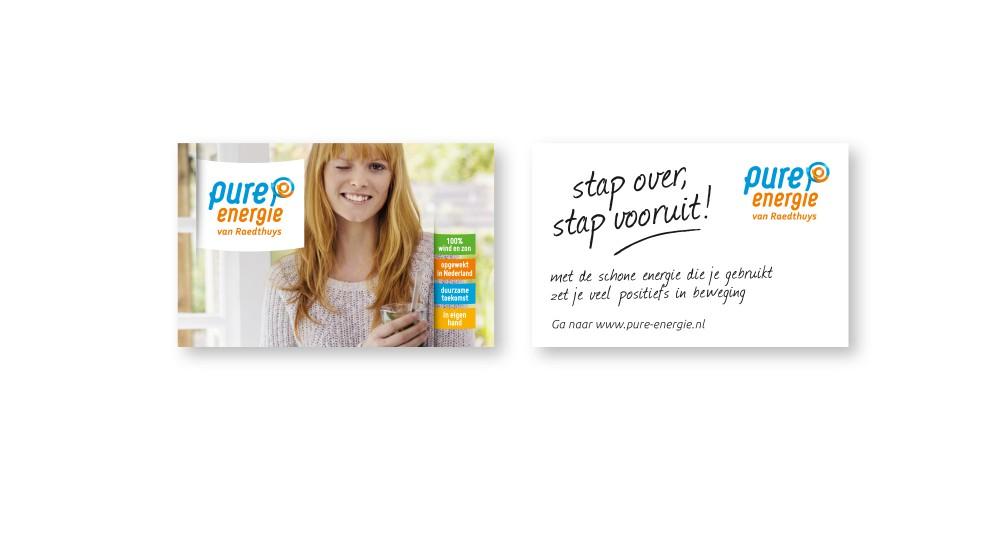 Pure-18