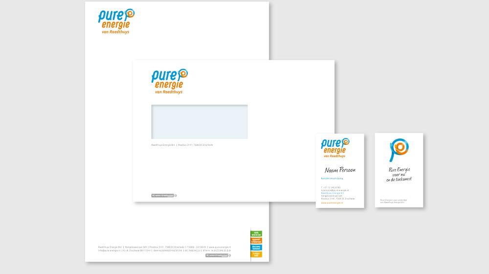 Pure-19