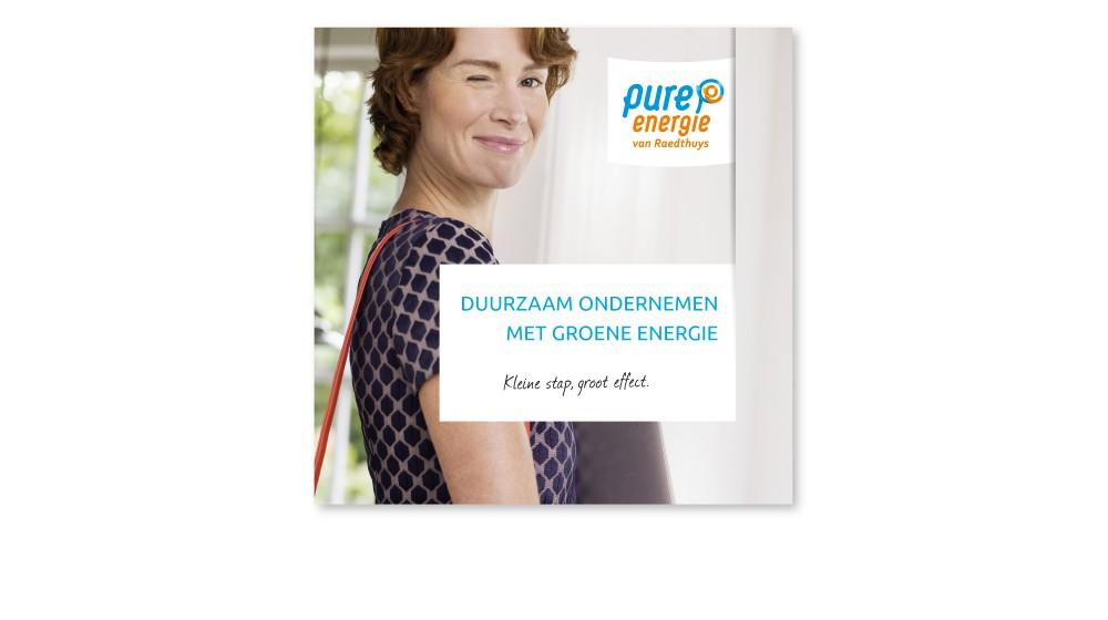 Pure-24