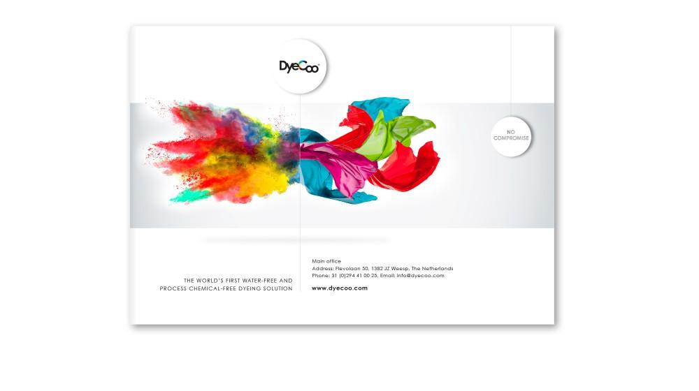 DyeCoo-14