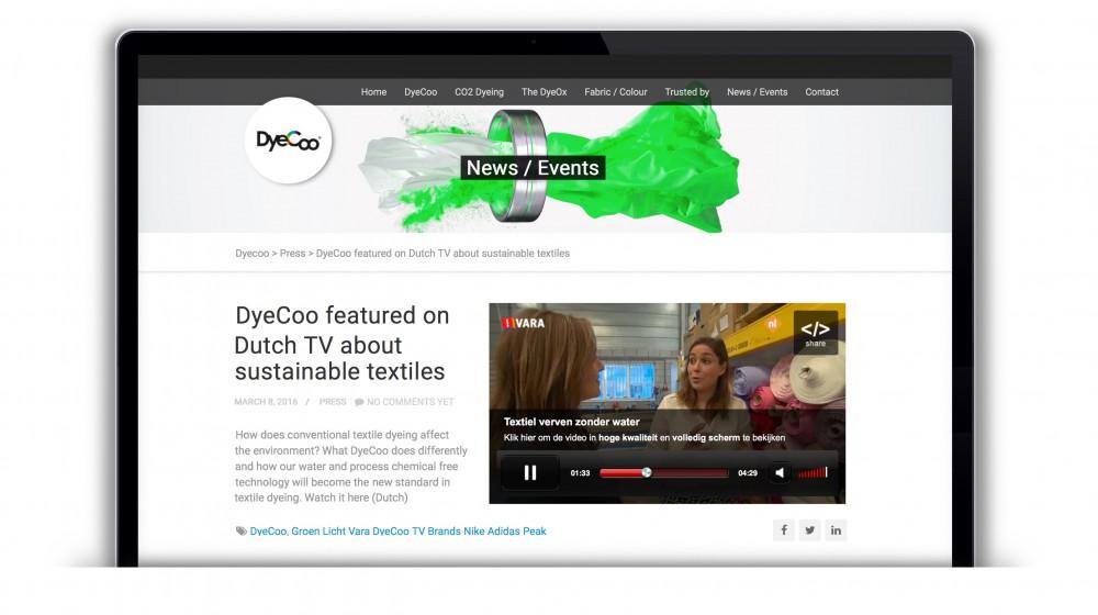 DyeCoo-5