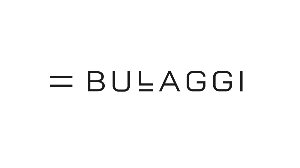 bulaggi-1