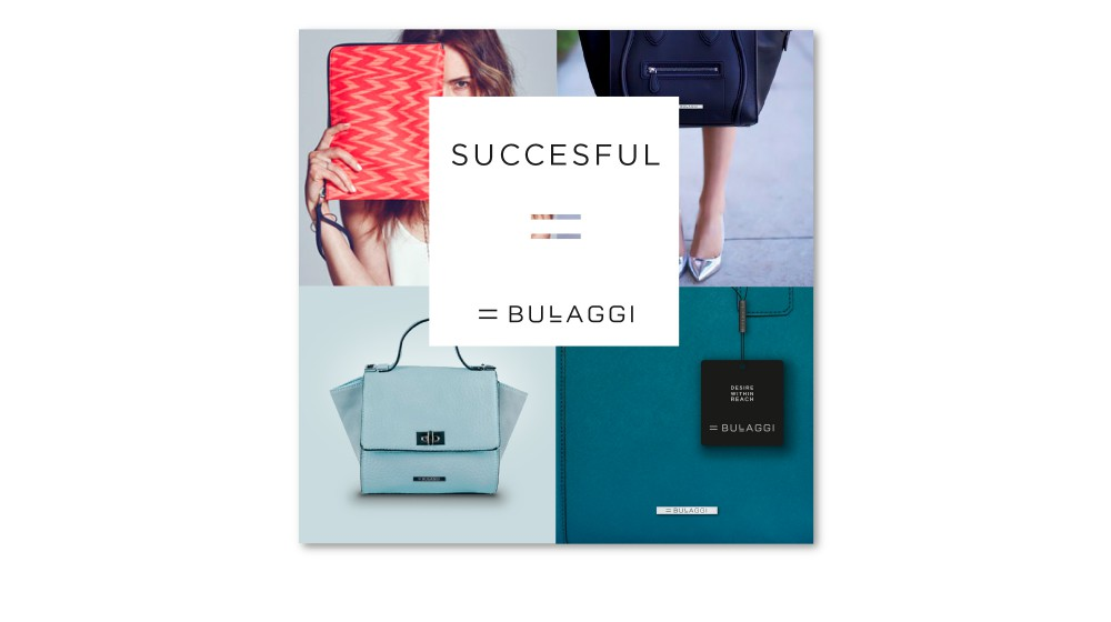 bulaggi-15