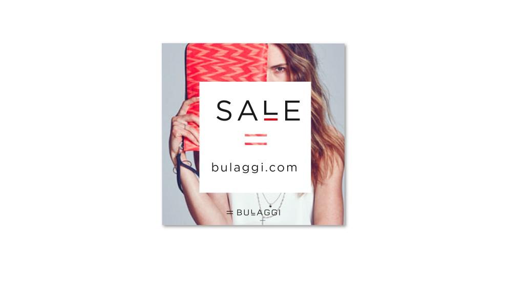 bulaggi-17